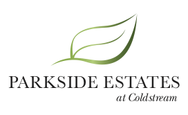 Parkside Estates at Coldstream