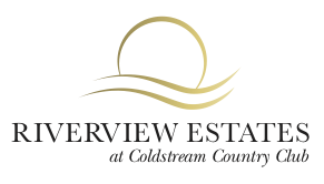 Riverview Estates at Coldstream Country Club
