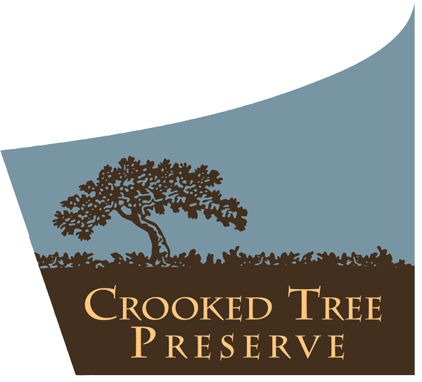 Crooked Tree Preserve