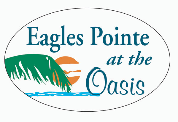 Eagles Point at the Oasis