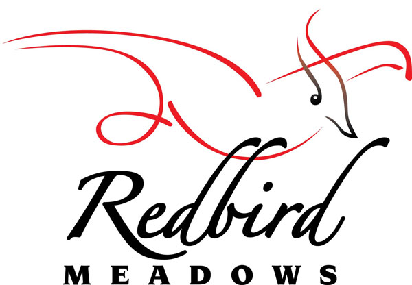 Redbird Meadows